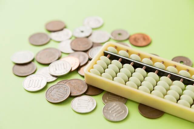 独立・起業で「失敗しない」ための3つの「ポイント」 -3「資金繰り計画」