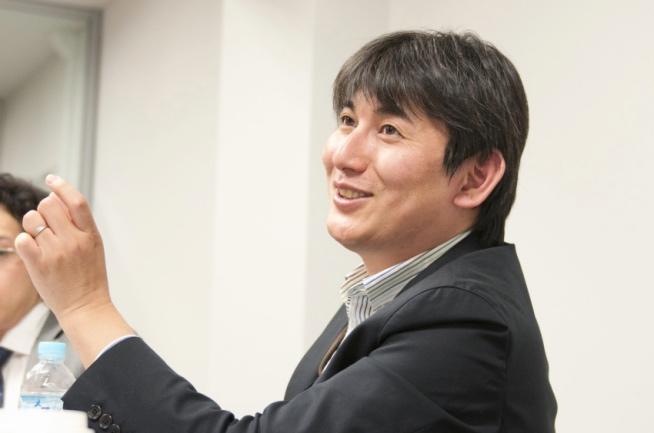 働く人の「つまらない」をなくしたい。美崎栄一郎が、ユニークなご当地お土産を手がける理由