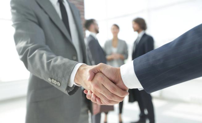 こちらのペースに引きずり込め!商談を成功させる「雑談と交渉」【独立 ...