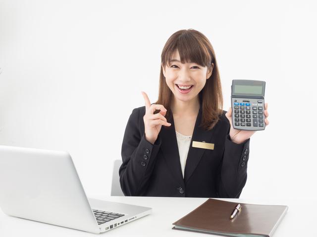個人事業主はお金が命! 忘れがちな節税項目を一挙紹介!