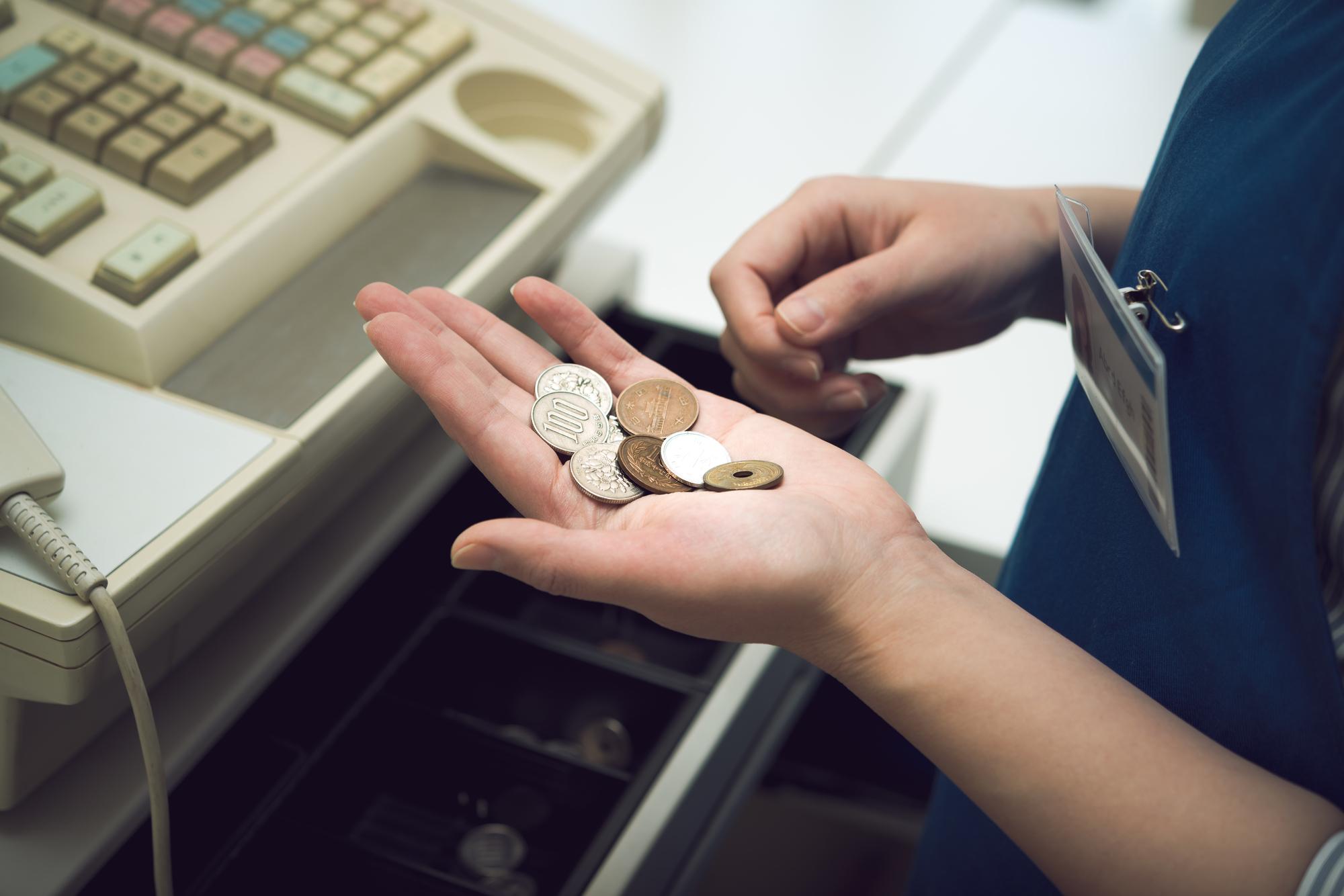 フランチャイズ加盟金の仕訳と返金について
