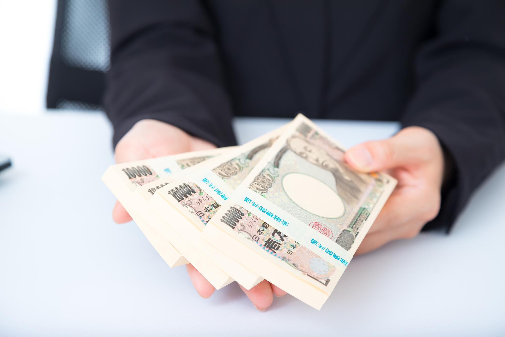 個人事業主が受けられる補助金や助成金の一覧とその仕訳方法について