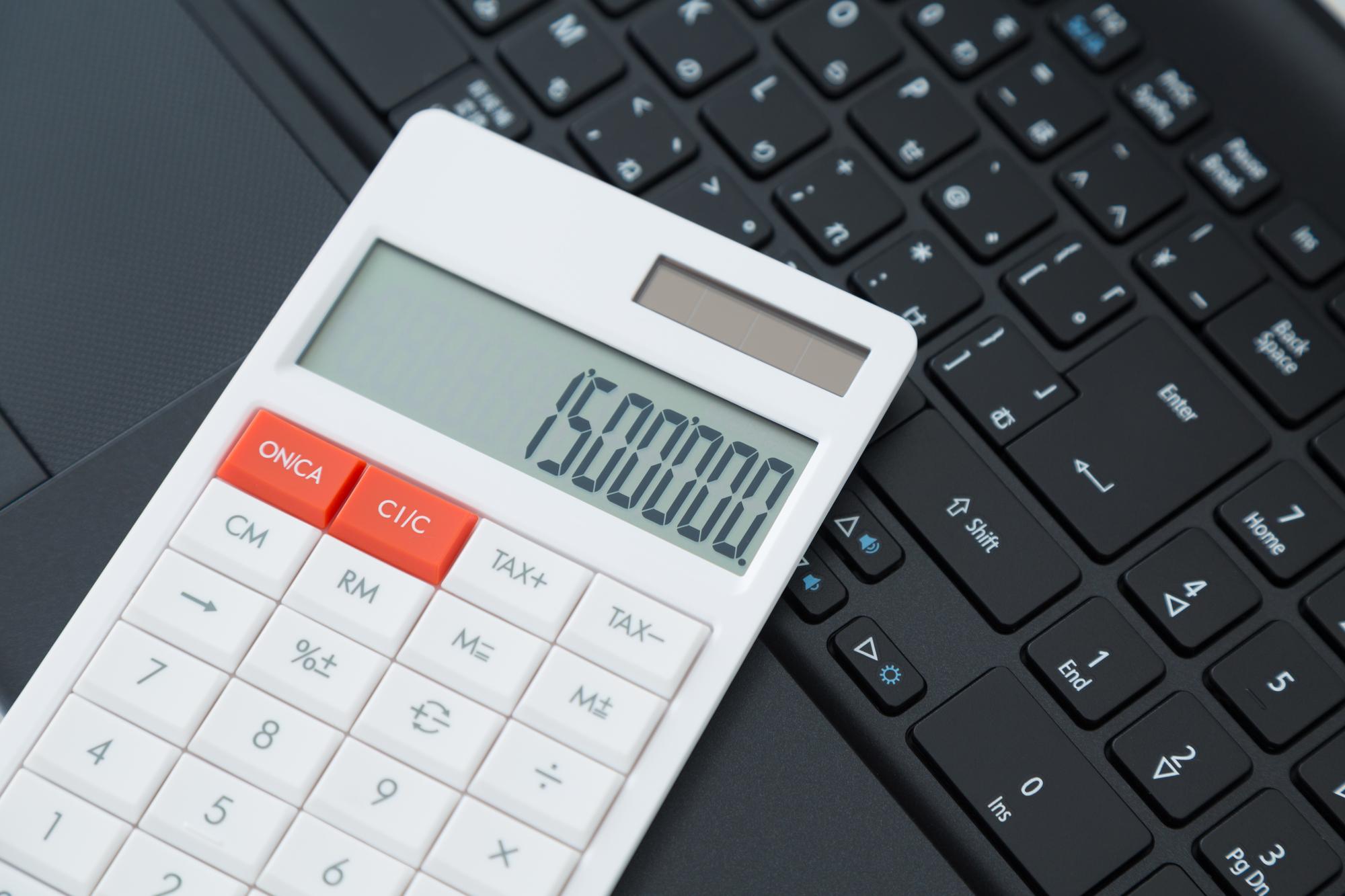 個人事業主が扶養に入るメリットと条件。扶養に入ると年金や社会保険はどうなる?