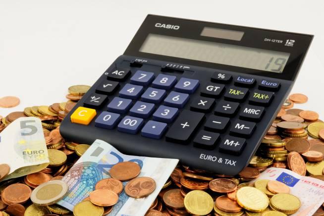 個人事業主なら、生活費は事業主貸で仕訳を行おう