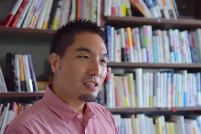 自分の得意と時代のニーズを掛け合わせる。古田雄介が、デジタル遺品の専門家になった理由 - アントレ STYLE MAGAZINE