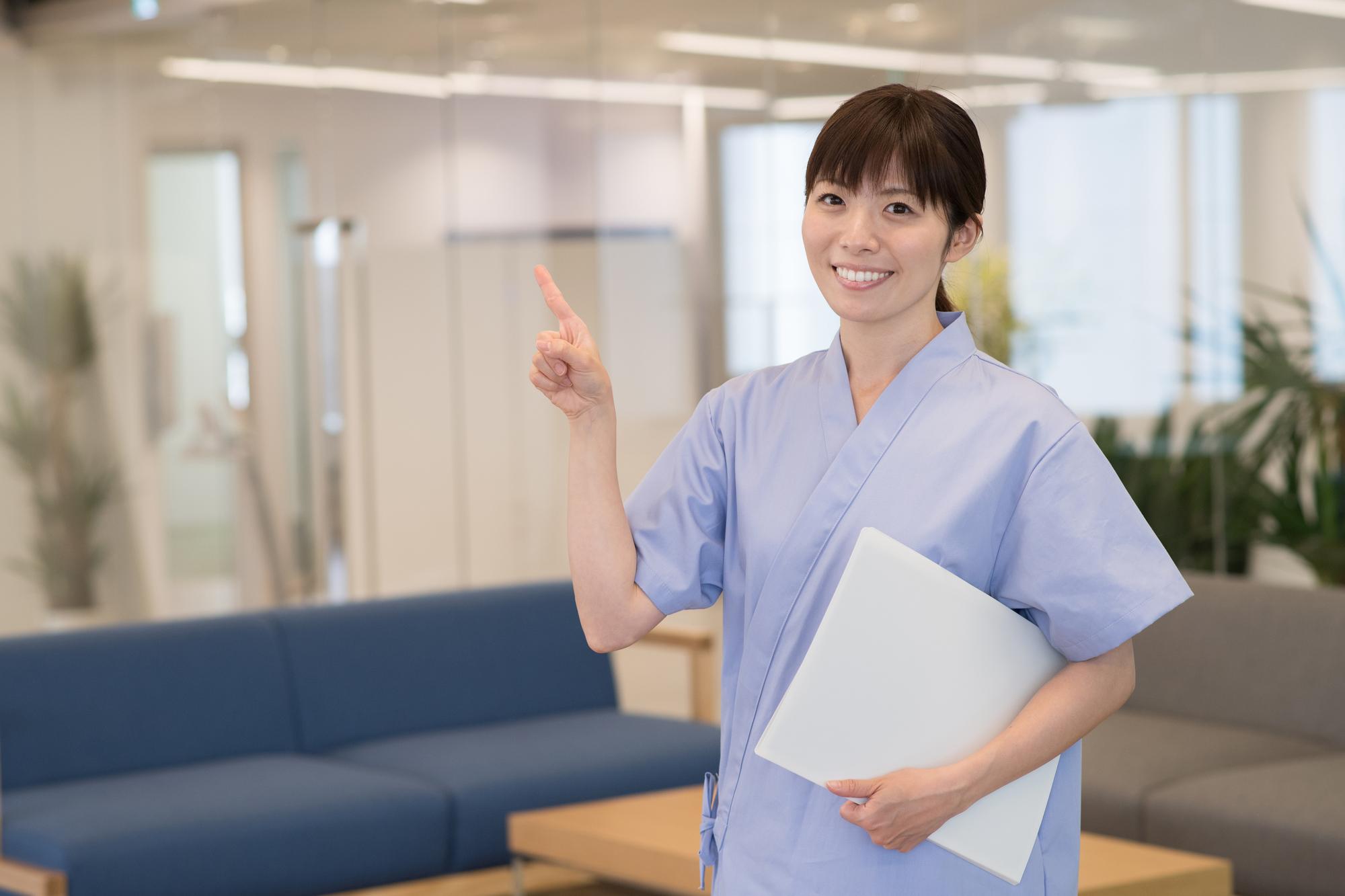 従業員への健康診断は義務? 経費で落とせるのか? 個人事業主と健康診断の関係とは