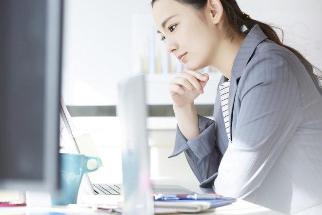 面接官の気持ちで考えよう!転職を成功させる志望動機の書き方