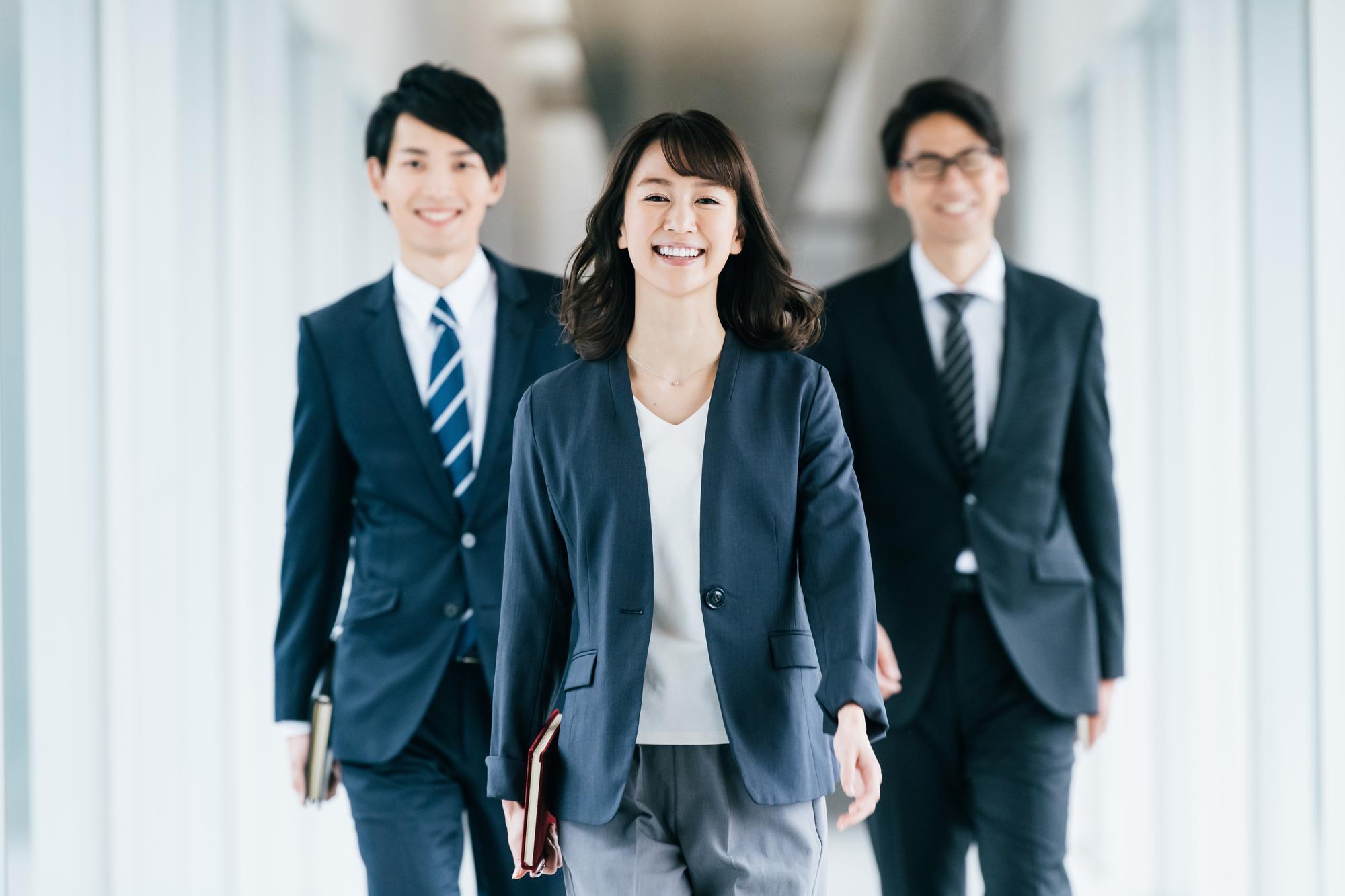 転職に成功する人はどこが違う?理想のキャリアを実現する方法を徹底解説!