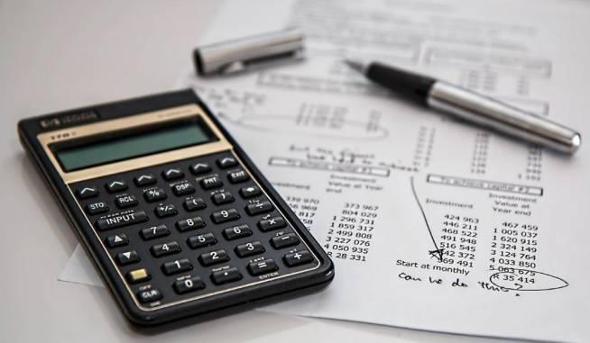 仕組みを知っていると所得税がお得になる? 知らないと損する税金の秘密を税理士が解説!