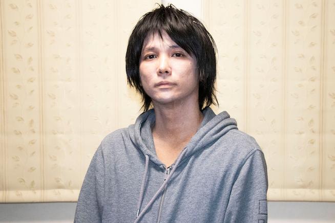 「会社経営もバンド活動も、本質は変わらない」—ミライトオン社代表・荒木雄志さん