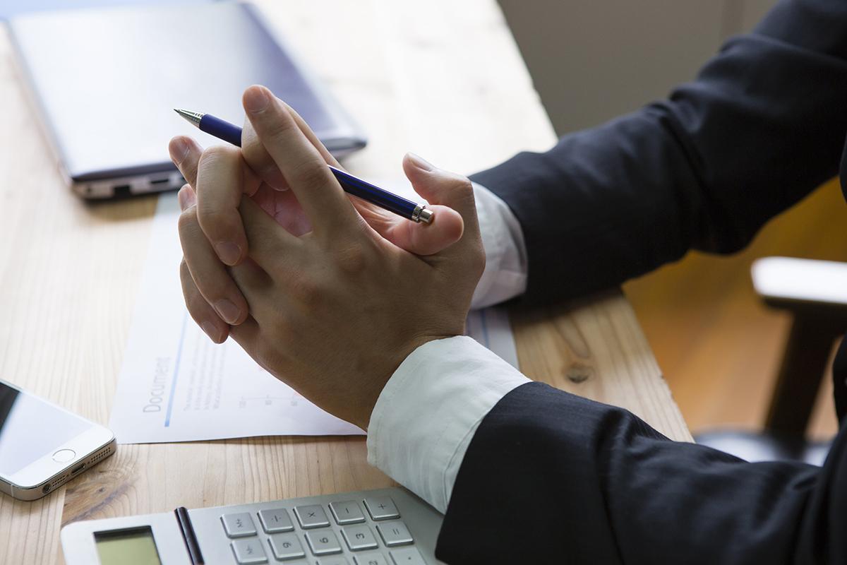 株式譲渡制限会社とは? 株式の譲渡を制限するメリットと留意点について