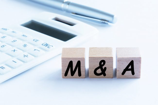 個人M&Aにはリスクが伴う?注意点と狙い目の業種を紹介
