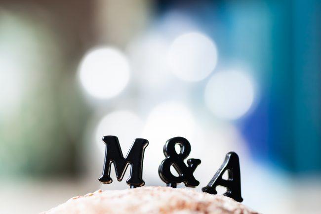 M&Aとは?目的やメリット・デメリット、主な手法を解説