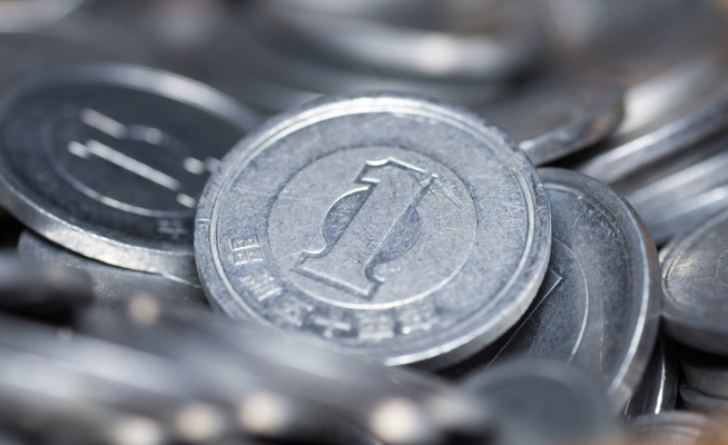 【開業資金≠初期費用】開業にかかる3つの資金と、業種ごとの必要額