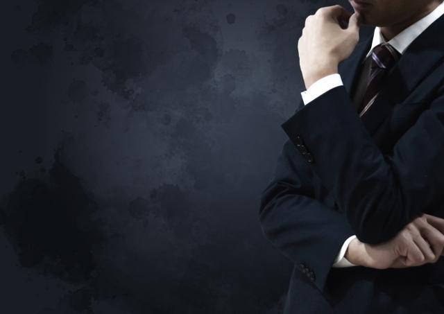 転職は誰だって怖い。恐怖を乗り越え、行動を起こしたいあなたへ