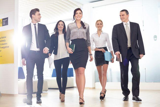 外資系企業に転職するには、経験や英語力が必須?おすすめ転職サイト5選