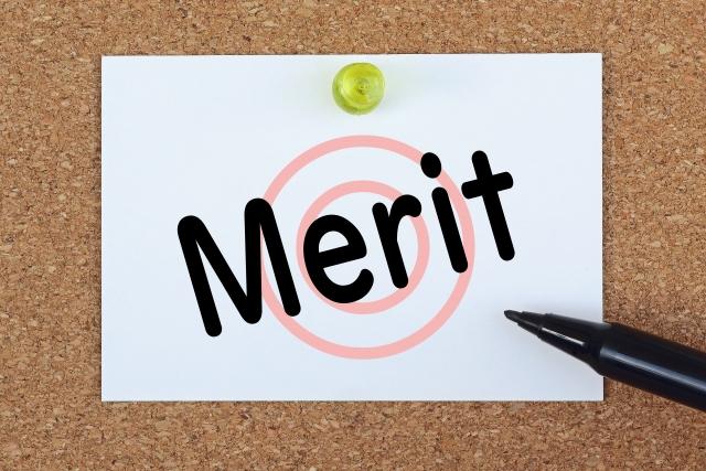 開業のデメリットを解説!個人事業or法人設立、おすすめはどっち?
