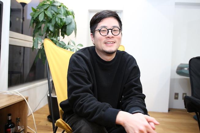 """挑戦に""""根性論""""はいらない。奥西亮賀さんに聞く、新規事業に必要なたった1つのこと"""