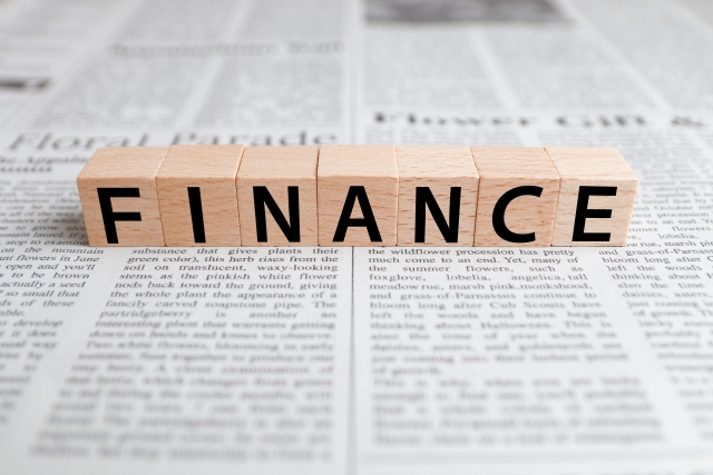 個人事業主と会社設立、それぞれの独立資金と内訳を解説!