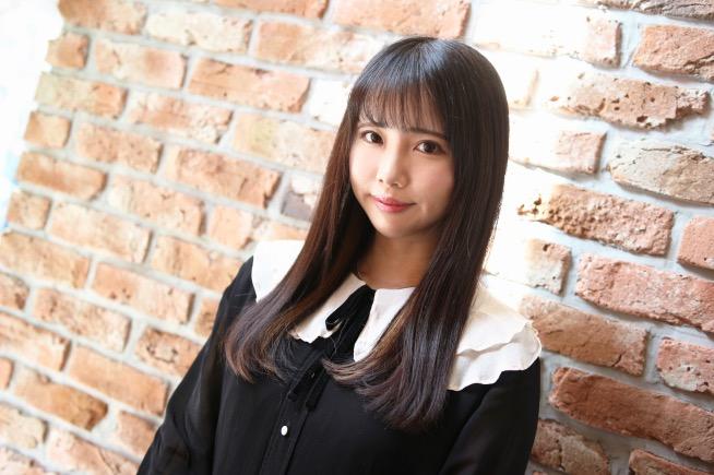 やさしいお金の専門家・横川楓先生に聞く、独立前に必要な5つの準備!