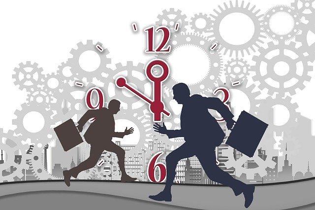 事業承継とは?事業継承との違いや優遇税制、補助金について解説