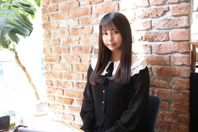 やさしいお金の専門家・横川楓さんに聞く、独立・開業に必要な「お金の管理」の極意!