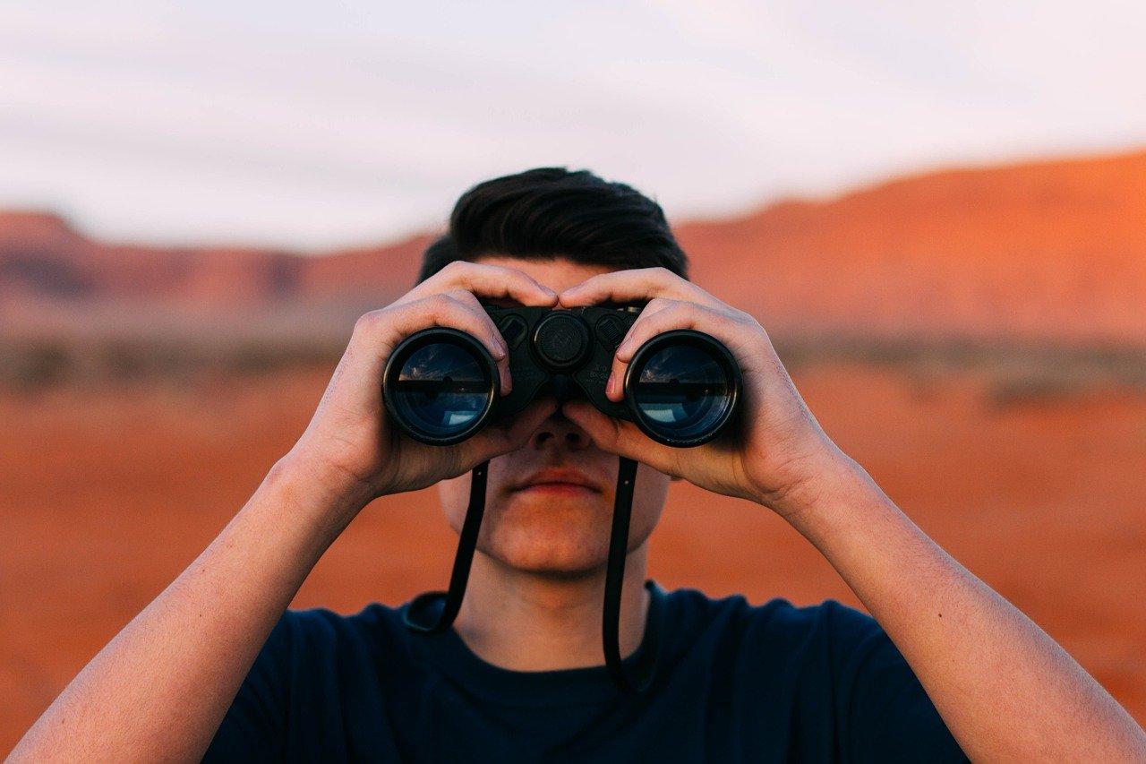 20代の転職は『キャリア構築』が最重要。天職を見つけるためにすべきこと