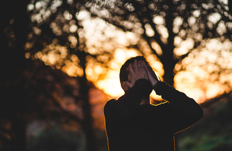 転職に付き物の『3つの後悔』とは?避け方と乗り越え方も解説!