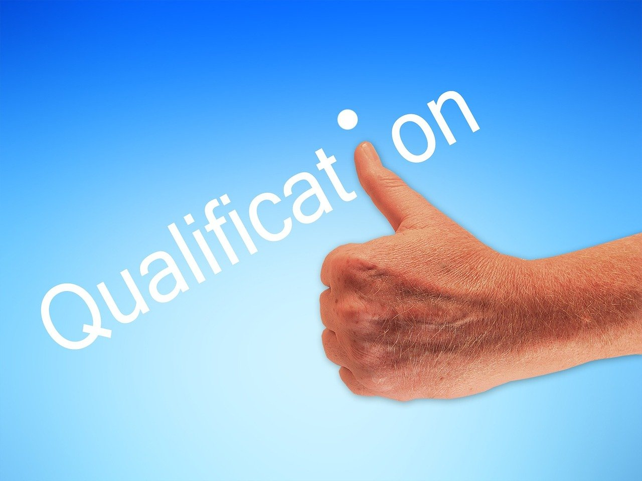 転職に資格は必要?業界別の『必須資格』を12種類紹介!