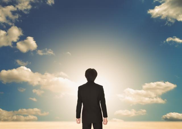 「転職したいけど勇気が出ない…」小さな行動から始めることが鍵