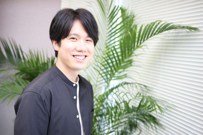 「育児のための独立」もアリ? FQ JAPAN編集長に聞く男性育児と起業の関連性