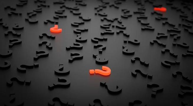 「補助金で新しいPCは導入できる?」 コロナ禍でよく受ける質問を税理士が解説!