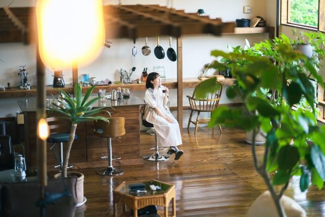 東京に疲れたら、地方で働く選択肢も|場所に縛られない働き方のススメ