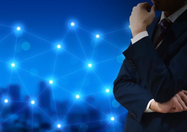 経営者に必要な「着眼点」の鍛え方 第111回・共通点は何だ?